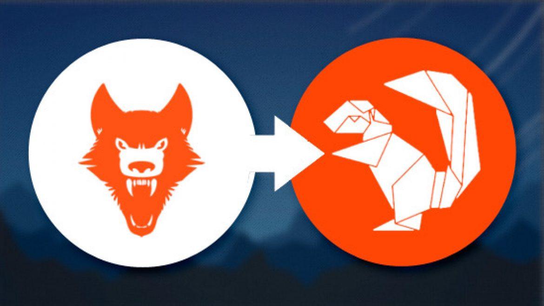 How to upgrade Ubuntu 16.04 to 16.10